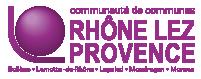 Rhône Lez Provence