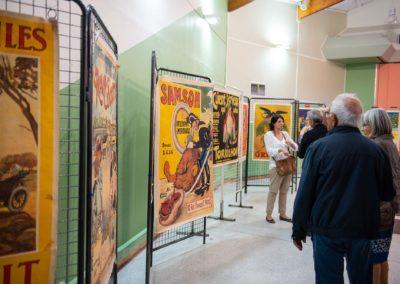 Exposition-Vieux-Volants-WEB-©Morgan.Petitimbert--1