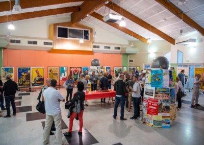 Exposition-Vieux-Volants-WEB-©Morgan.Petitimbert--6