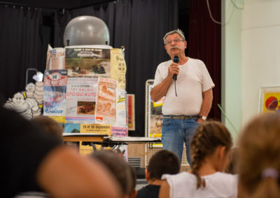 Visite-Enfants-Vieux-Volants-WEB-©Morgan.Petitimbert--14