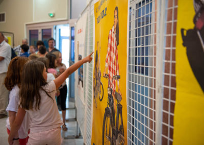 Visite-Enfants-Vieux-Volants-WEB-©Morgan.Petitimbert--18