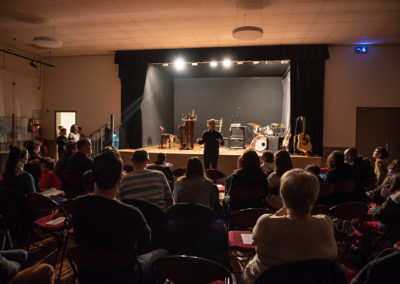 Audition-élèves-Lapalud-WEB-©M.Petitimbert-7040