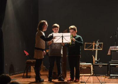 Audition-élèves-Lapalud-WEB-©M.Petitimbert-7044