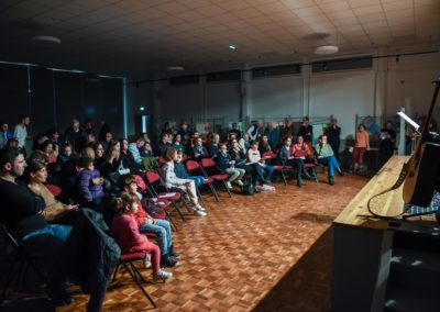 Audition-élèves-Lapalud-WEB-©M.Petitimbert-7050