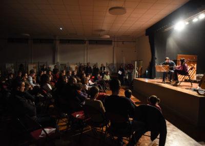 Audition-élèves-Lapalud-WEB-©M.Petitimbert-7052