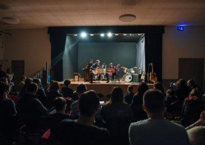 Audition-élèves-Lapalud-WEB-©M.Petitimbert-7056