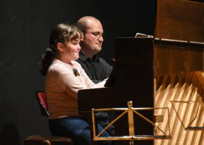 Audition-élèves-Lapalud-WEB-©M.Petitimbert-7061