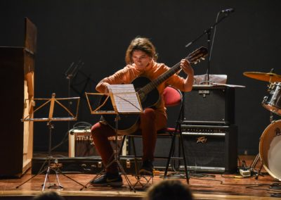 Audition-élèves-Lapalud-WEB-©M.Petitimbert-7068