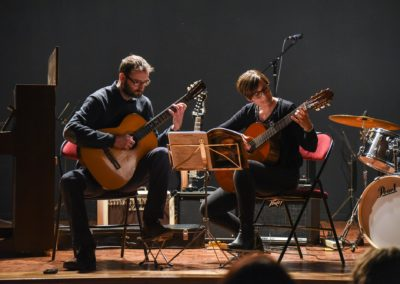 Audition-élèves-Lapalud-WEB-©M.Petitimbert-7070