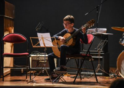 Audition-élèves-Lapalud-WEB-©M.Petitimbert-7073