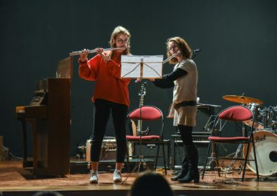 Audition-élèves-Lapalud-WEB-©M.Petitimbert-7083