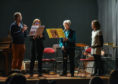 Audition-élèves-Lapalud-WEB-©M.Petitimbert-7089